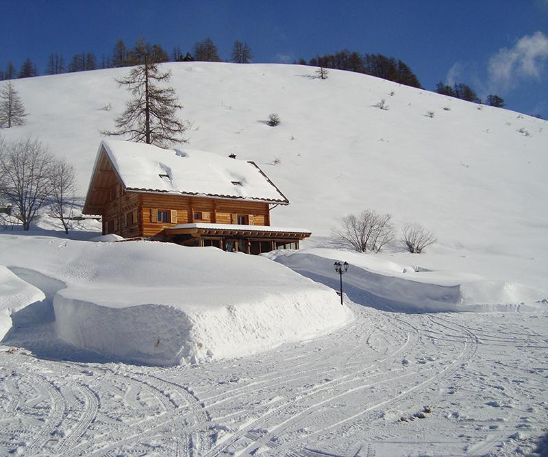 janvier 2009 031